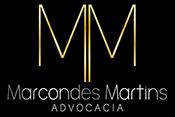 Marcondes Martins – Advogado em Diadema